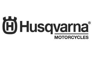 Husqvarna-Motorcycles-Logo-320x202